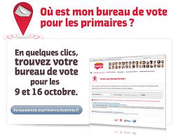 tenir un bureau de vote qui peut tenir un bureau de vote 28 images le vote par