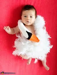 swan dress bjork swan dress costume