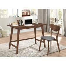 matching desk accessory set desk chair sets you ll love wayfair