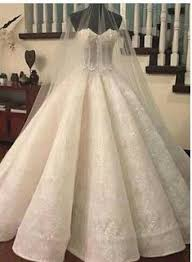 high price high quality ball gown wedding dresses buy cheap ball