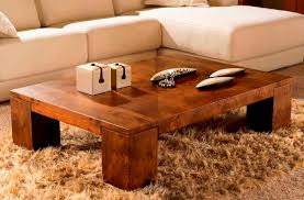 solid wood coffee table with lift top wood coffee table