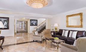 What Is Foyer Resort Accommodations Rooms And Suites Pritikin Weight Loss Resort