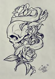 807 best gas masks images on pinterest drawings drawing and
