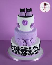 purple baby shower ideas living room decorating ideas purple baby shower cake