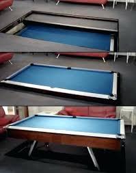 Craigslist Pool Tables Cool Pool Table Trick Shots 25 Best Ideas About Pool Table Felt On