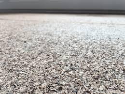 flooring great cork underlayment for flooring ideas