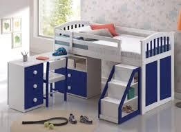 Sam Levitz Bunk Beds 15 Best Furniture Kamar Anak Tingkat Images On Pinterest Child