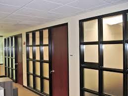Auto Glass Door by Glass And Steel Doors Choice Image Glass Door Interior Doors