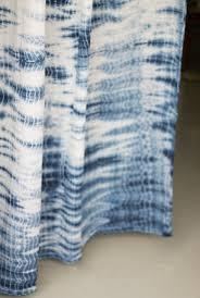 Bohemian Drapes Sheer Drapes Curtains Tie And Dye Sheer Panels Door