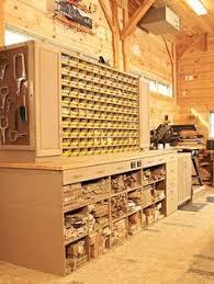 Woodworking Garage Cabinets Lumber Rack Shop Inspirations Pinterest Lumber Rack