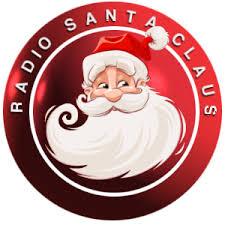 radio santa claus pole songs