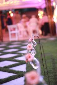 wedding venues modesto ca 46 best vintage gardens modesto ca images on outdoor