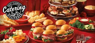 Zoes Kitchen Catering Menu by Corner Bakery Catering Menu Prices 2015 Corner Bakery