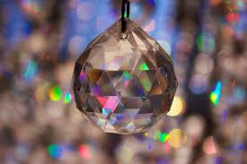 Swarovski Christmas Ornaments Australia by Dark Crystal The Secrets Of Swarovski Atlas Obscura