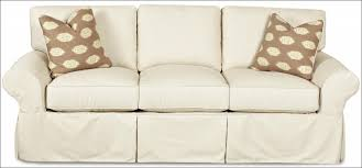 Corduroy Sectional Sofa Living Room Marvelous Brown Corduroy Sectional Couch Recliner