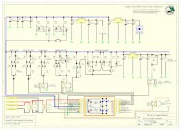 mth ho wiring diagrams relay question o gauge railroading on line