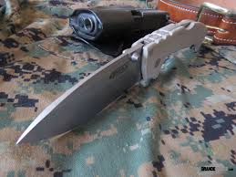 2127 best knives images on pinterest folding knives knifes and