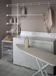 laundry room wire shelving ideas 4 best laundry room ideas decor
