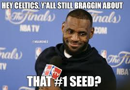 Celtics Memes - nba memes on twitter 1 celtics down 0 2 to the bulls 2 cavs up