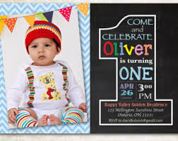 first birthday invitations for boys gallery invitation design ideas