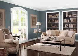 7 best paint color ideas for 233 s washington images on pinterest