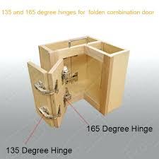 kitchen cabinet door hinges self closing home depot types