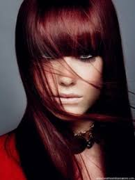 dying red hair light brown dark red hair color red hair ideas