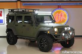 what size engine does a jeep wrangler click this image to the size version jeep wrangler