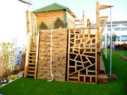 20 of the coolest backyard designs with playgrounds playground