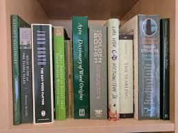 bookshelves 5 two ells
