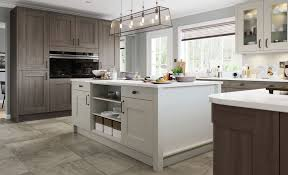 clonmel light grey island of dreams pinterest kitchen oven