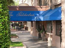 check out ten places to stay in uptown new orleans new orleans la 70130