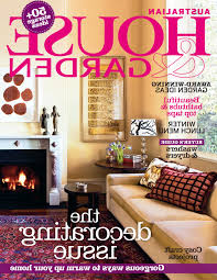 Home And Design Magazine 2016 by Garden Design With Chicago Cool Carolina Home And Garden Magazine
