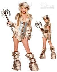 Womens Cheap Halloween Costumes Cheap Women Gangster Halloween Costumes Free Shipping Women