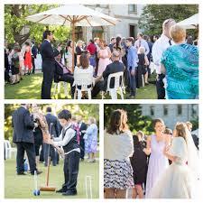annie anthony werribee mansion wedding milk photography