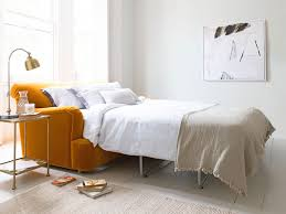 10 best sofa beds the independent