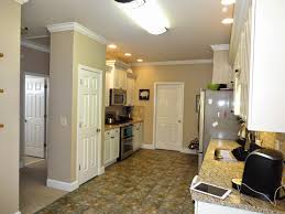 Lowes Interior Paint by Interior Design Category How To Paint Bricks Interior Cost To