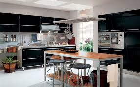Kitchen Island Lighting Fixtures by Kitchen Kitchen Cabinets Simple Kitchen Island Lighting Fixture