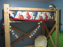 Loft Beds Plans Free Lowes by Customer Photo Gallery Pictures Of Op Loftbeds From Our