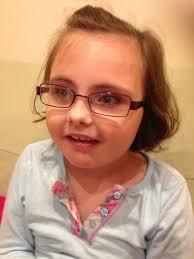 jessica u0027s journey with rett syndrome