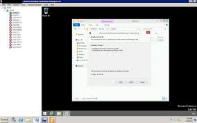Microsoft Map How To Install Microsoft Map Tool Part 1 U2013 Inspired By Digital