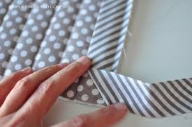 free patterns quilted potholders quilted potholders from scraps quilt binding tutorial simple