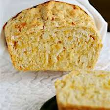 black friday bread machine bread machine cheddar cheese bread recipe by angela c key
