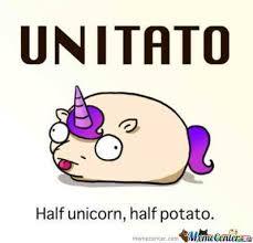 Unicorn Memes - more rare then the actual unicorn by bacon pancakes meme center