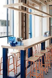 1376 best interiors restaurant images on pinterest restaurant