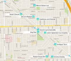 wicker park chicago food allergy friendly city guide u2014 spokin