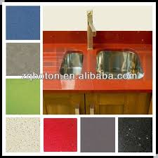 Silestone Vanity Top Silestone Table Silestone Table Suppliers And Manufacturers At