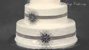 fondant wedding cakes fondant wedding cakes white wedding cakes diamonds devotion