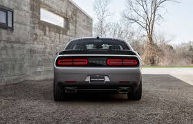 Dodge Challenger Length - 2015 dodge challenger engine 557 cars performance reviews and
