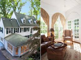 montclair new jersey picture million dollar homes around the